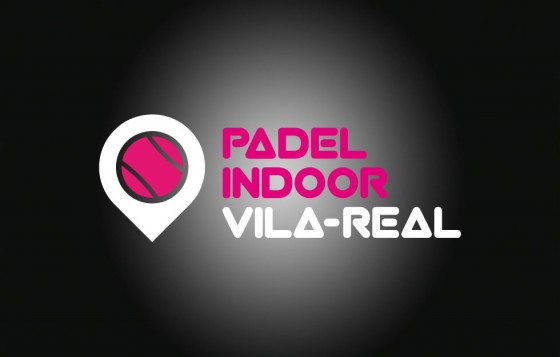Padel Indoor Vila-real